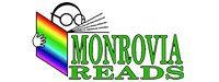 Monroiva Reads