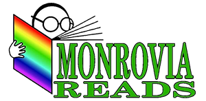 Monrovia Reads